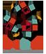 Gira Reciclaje Colaborativo Logo